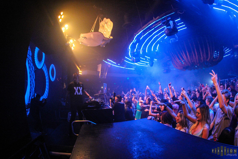 DJ Snake Fixation-109.jpg