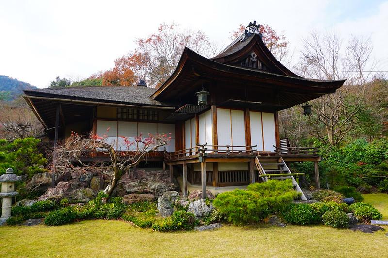 Okochi-Sanso-Villa.JPG
