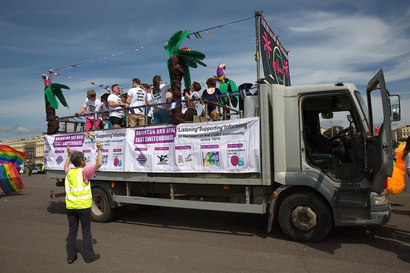 Brighton Pride 2015-206.jpg