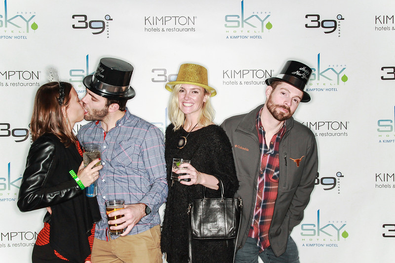 Fear & Loathing New Years Eve At The Sky Hotel In Aspen-Photo Booth Rental-SocialLightPhoto.com-195.jpg