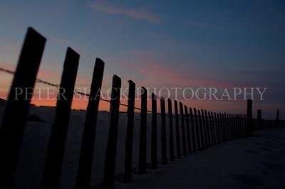 Island Beach State Park OCT 13 Sun