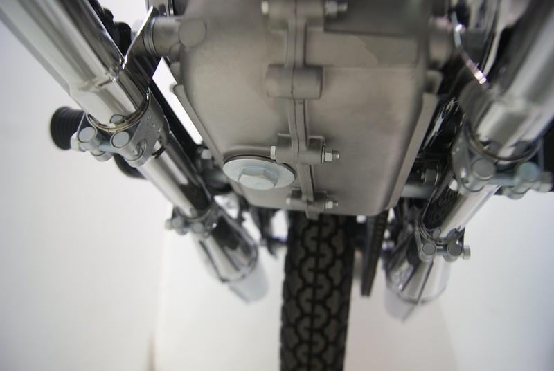 1974 HarleySprint  7-17 046.JPG