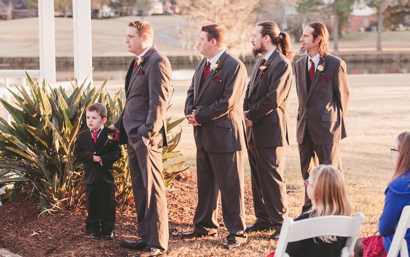 Paone Photography - Brad and Jen Wedding-9786.jpg