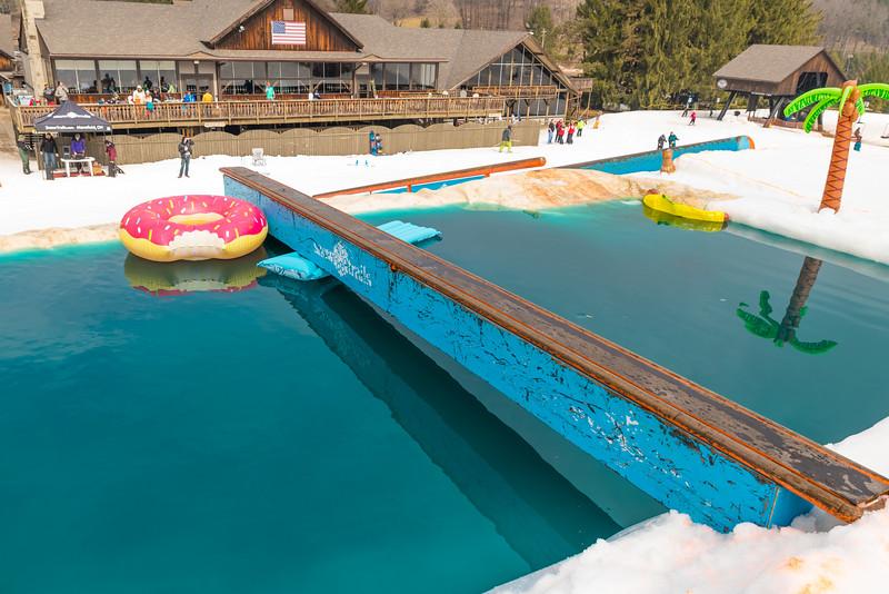 Pool-Party-Jam-2015_Snow-Trails-935.jpg
