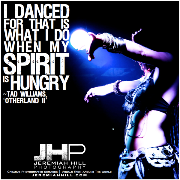 35-I danced - photoquote.png