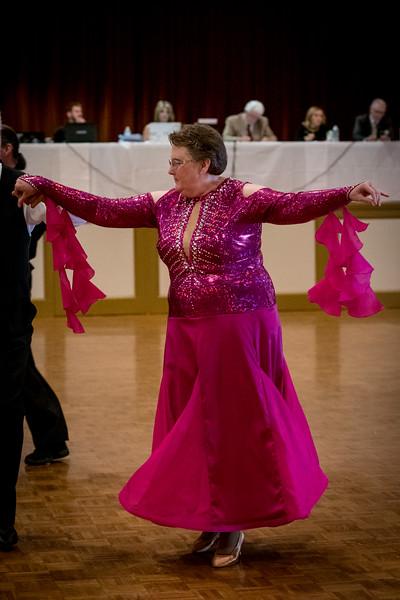 Dance_challenge_portraits_JOP-0725.JPG