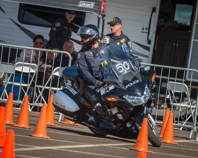 Rider 50-5.jpg