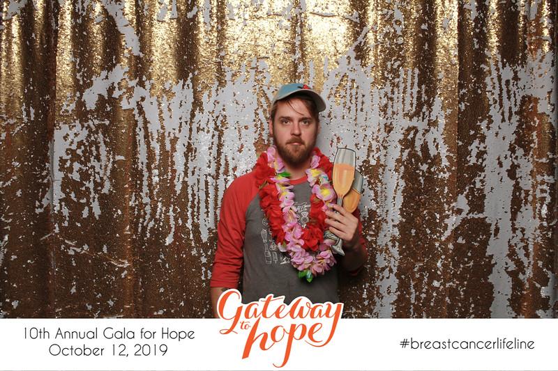 Gateway to Hope 10.12.2019-004.jpg