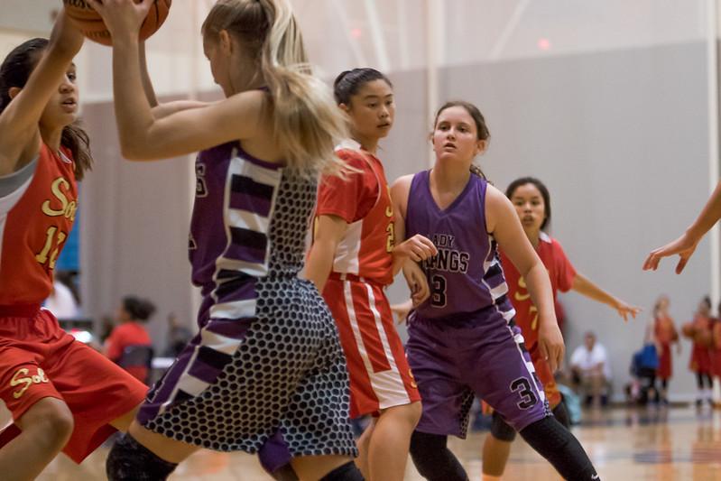 Basketball Tournament (163 of 232).jpg