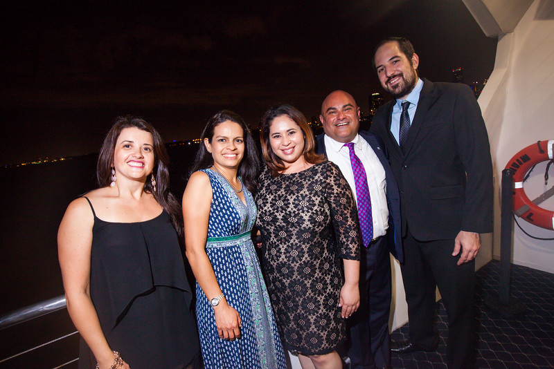 7-8-16 FIU EMBA Graduation Reception -304.jpg