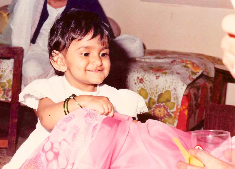 bhumisha0025.jpg