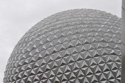 Disney Feb 27-28 2010
