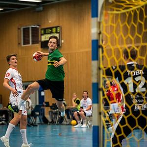 H1 mot Kolstad