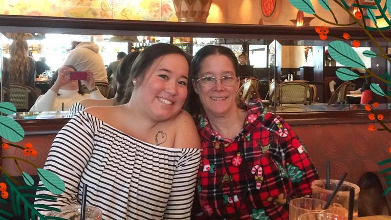 Ann and Hannah.jpg