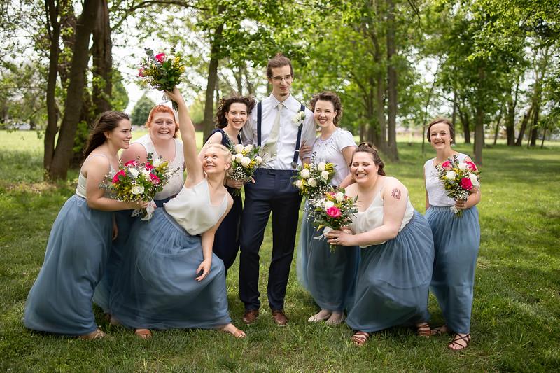Taylor & Micah Wedding (0243).jpg