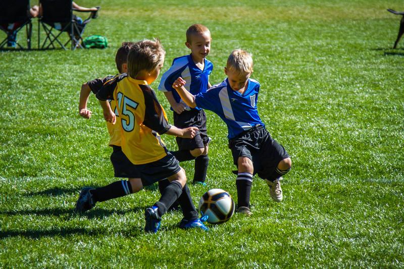 10-05 Soccer-32.jpg