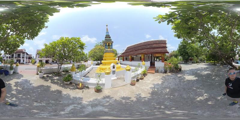 Laos 360 stills 19