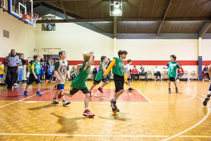 Basketball-36.jpg
