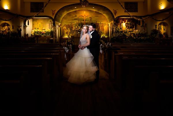 Jillian & Guy's Wedding at Shadowbrook at Shrewsbury