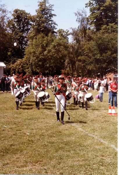 SVF 1984