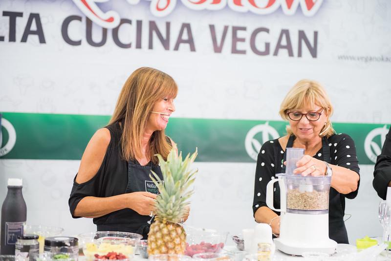 veganfest-2017-236.jpg