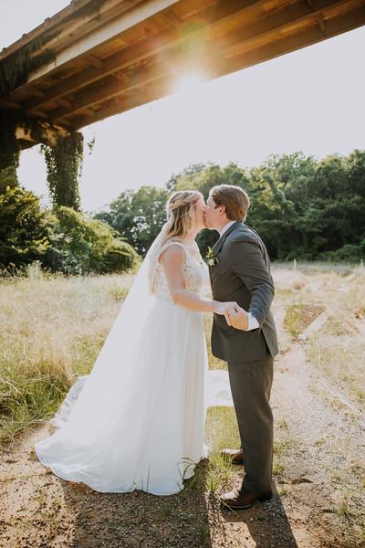 Tice Wedding-539.jpg