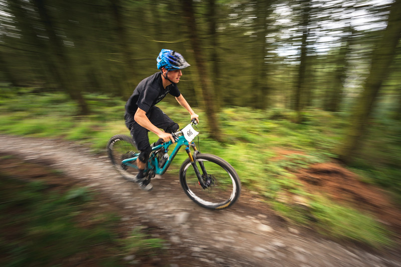 OPALlandegla_Trail_Enduro-4381.jpg