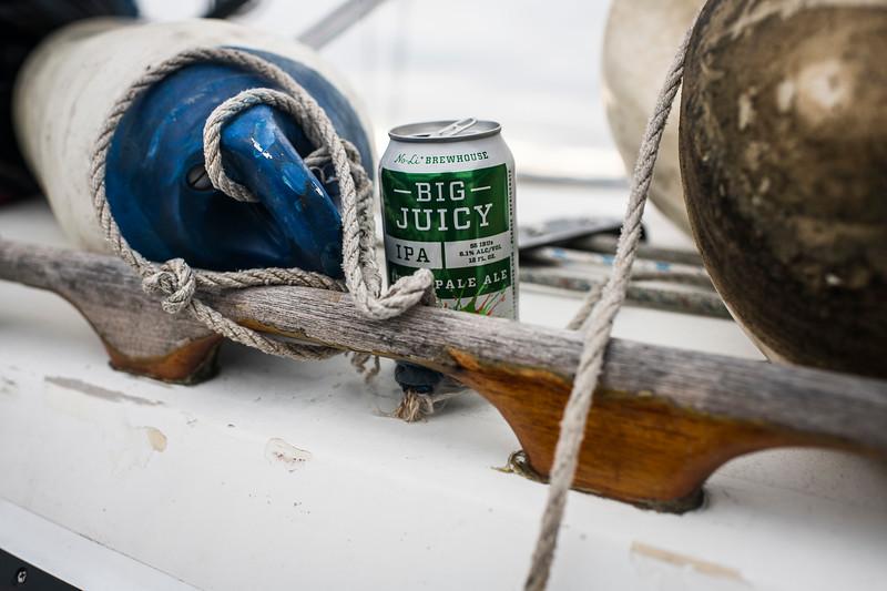 2019-1124 Sailboat - GMD1020.jpg