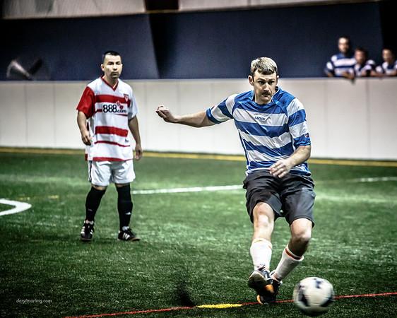 20130430 FC Fury Indoor Soccer
