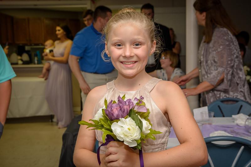 Kayla & Justin Wedding 6-2-18-628.jpg