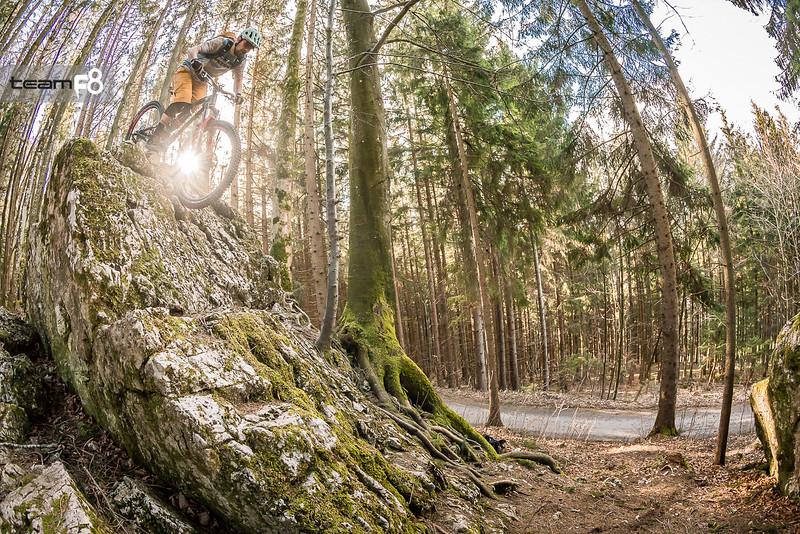 Bikepark_Samerberg_2020_Foto_Team_F8_C_Tharovsky-web-019.jpg