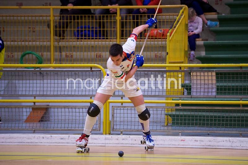 19-01-19 Correggio-Mirandola14.jpg