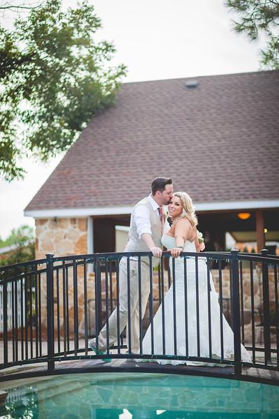 2014 09 14 Waddle Wedding - Bride and Groom-846.jpg