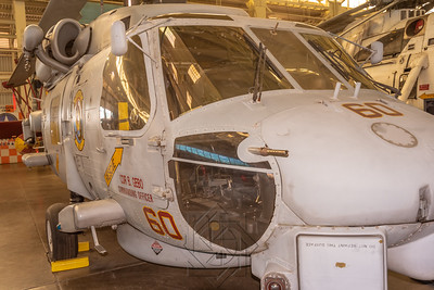 Pacific Aviation Museum_7690