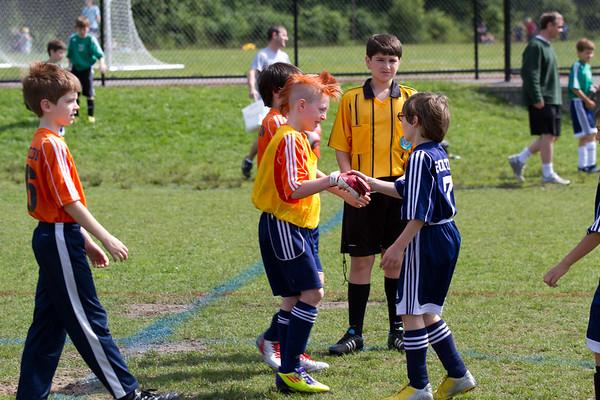 Soccer0609