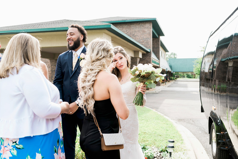 melissa-kendall-beauty-and-the-beast-wedding-2019-intrigue-photography-0189.jpg