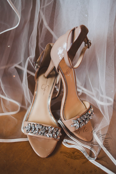 Central FL wedding photographer-0067.jpg