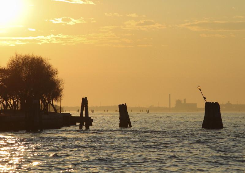 Venedig4.JPG