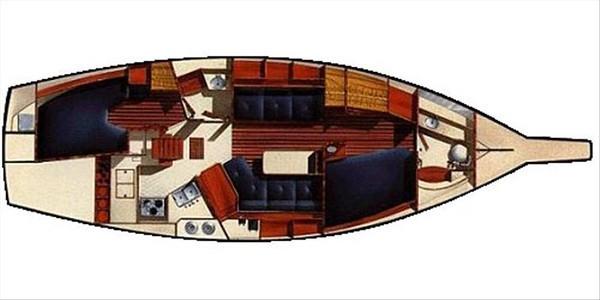 L415-38-Island-Packet-38-Interior-Layout-49[1].jpg