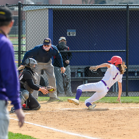SW at Boiling Springs 4-24-2021