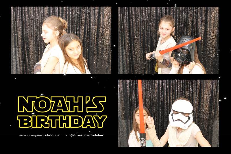 Noah_6th_Bday_Prints_ (5).jpg