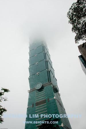 2009-03-27-Taiwan