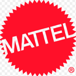 mattel-shares-rise-over-20-percent-after-report-of-hasbro-takeover-offer