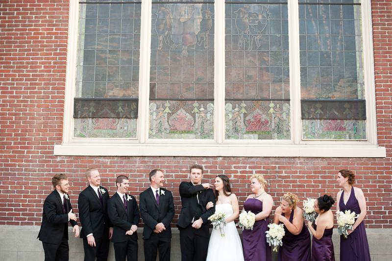 20130105-wed-party-183.jpg