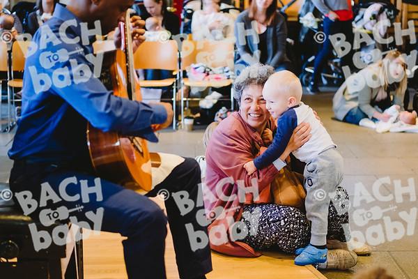 © Bach to Baby 2018_Alejandro Tamagno_Putney_2018-04-26 023.jpg
