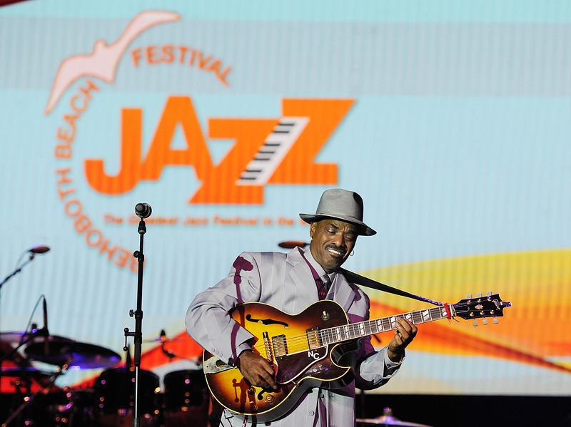jazz festival 101118-3838.jpg