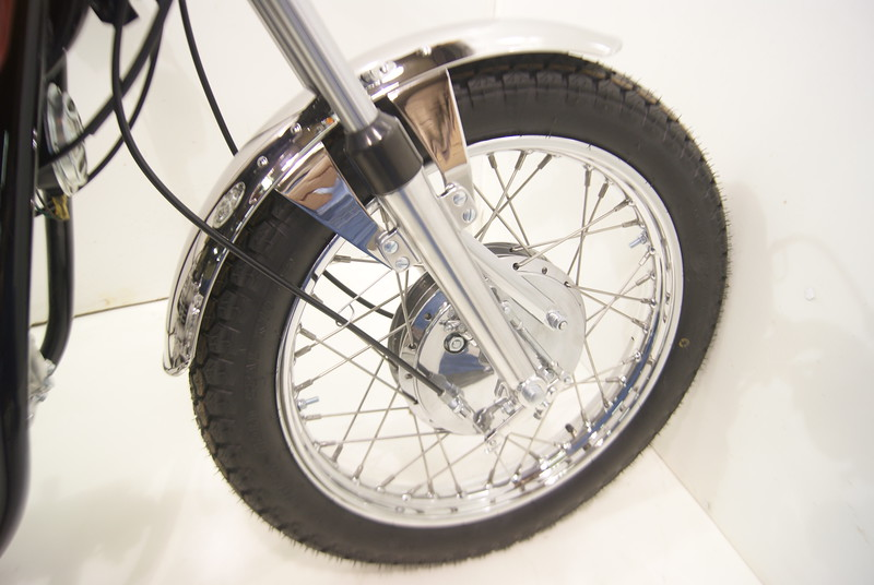 1974 HarleySprint  7-17 016.JPG