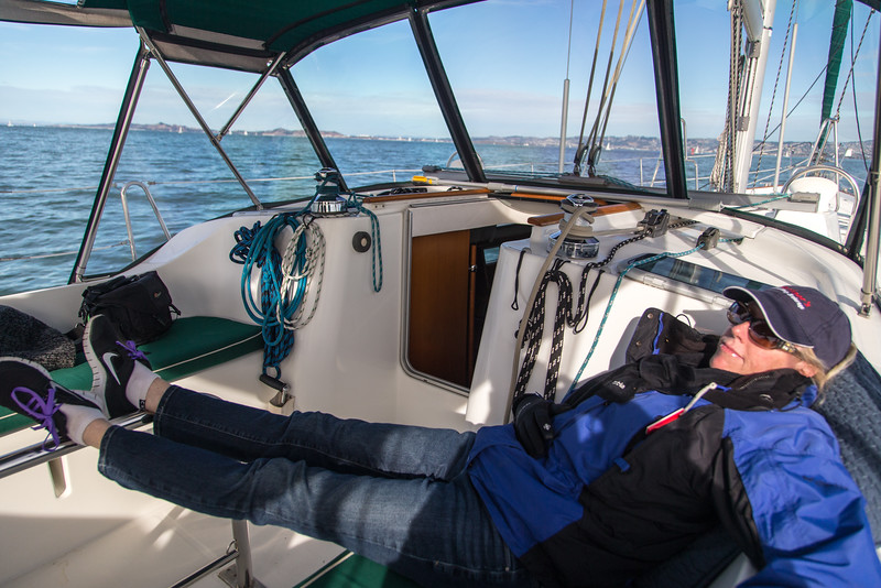 Sailing with Dave_ (63 of 86).jpg