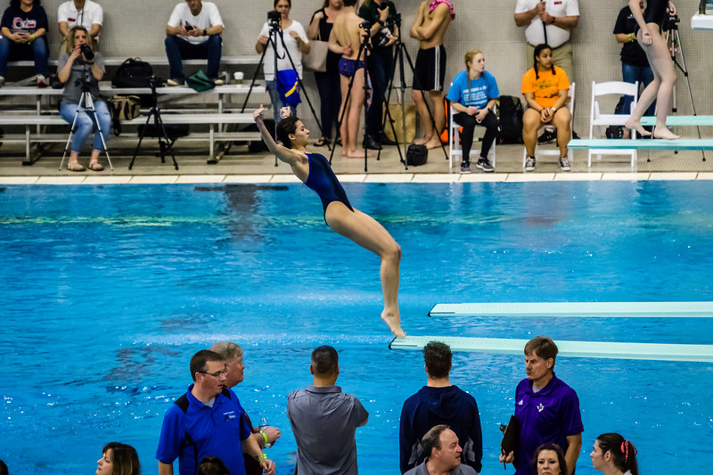 2018 UIL 5A State Swimming & Diving Championship-59.jpg
