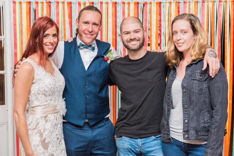 ELP1015 Tara &Phill St Pete Shuffleboard Club wedding reception 430.jpg